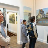 Exposition-AUBOIRON-Worldwide-2019-065 thumbnail