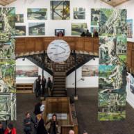 Exposition-AUBOIRON-Worldwide-2019-068 thumbnail
