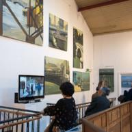 Exposition-AUBOIRON-Worldwide-2019-069 thumbnail