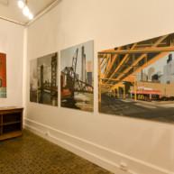 Exposition-AUBOIRON-Worldwide-2019-076 thumbnail