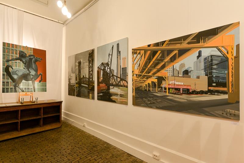 Exposition-AUBOIRON-Worldwide-2019-076