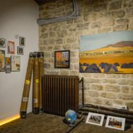 Exposition-AUBOIRON-Worldwide-2019-088 thumbnail