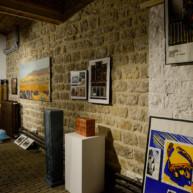 Exposition-AUBOIRON-Worldwide-2019-089 thumbnail