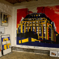 Exposition-AUBOIRON-Worldwide-2019-093 thumbnail