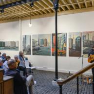 Exposition-AUBOIRON-Worldwide-2019-113 thumbnail