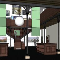 Exposition-AUBOIRON-Worldwide-2019-Making-of-03 thumbnail