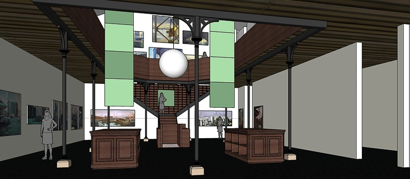 Exposition-AUBOIRON-Worldwide-2019-Making-of-03