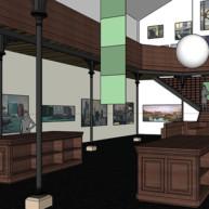 Exposition-AUBOIRON-Worldwide-2019-Making-of-04 thumbnail
