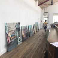 Exposition-AUBOIRON-Worldwide-2019-Making-of-11 thumbnail