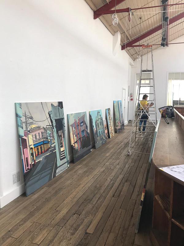 Exposition-AUBOIRON-Worldwide-2019-Making-of-11