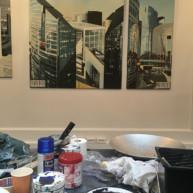 Exposition-AUBOIRON-Worldwide-2019-Making-of-14 thumbnail