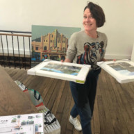 Exposition-AUBOIRON-Worldwide-2019-Making-of-18 thumbnail
