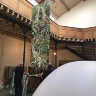 Exposition-AUBOIRON-Worldwide-2019-Making-of-24 thumbnail