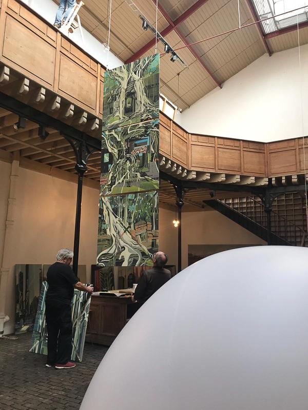 Exposition-AUBOIRON-Worldwide-2019-Making-of-24