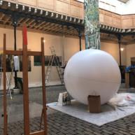 Exposition-AUBOIRON-Worldwide-2019-Making-of-26 thumbnail