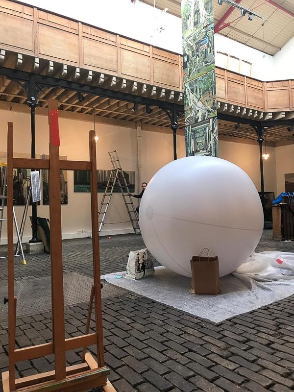 Exposition-AUBOIRON-Worldwide-2019-Making-of-26