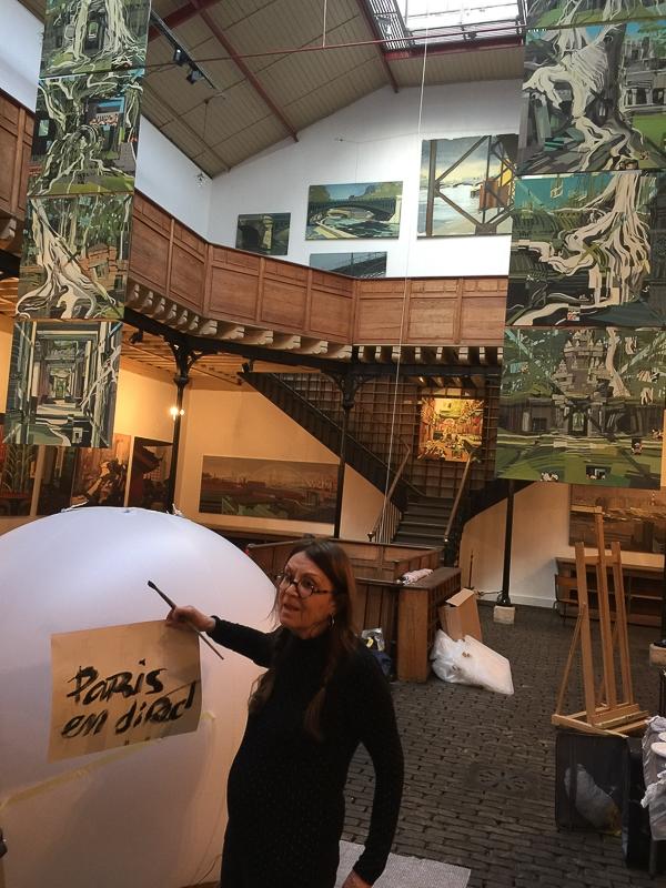 Exposition-AUBOIRON-Worldwide-2019-Making-of-28