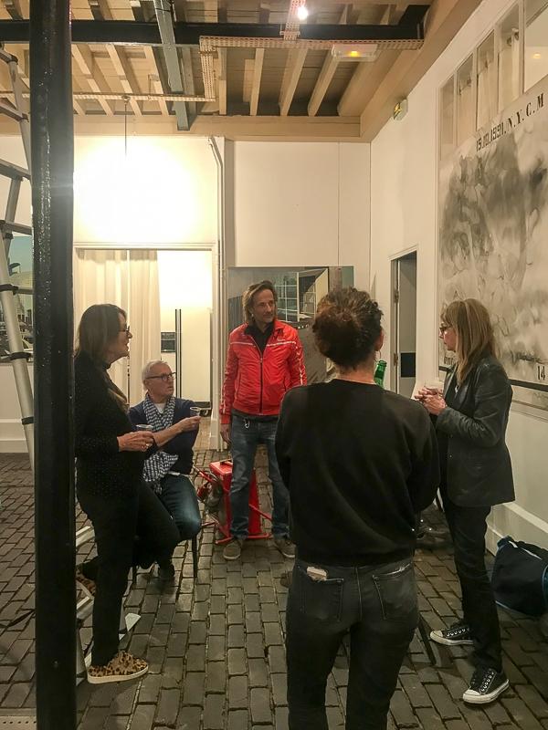 Exposition-AUBOIRON-Worldwide-2019-Making-of-38
