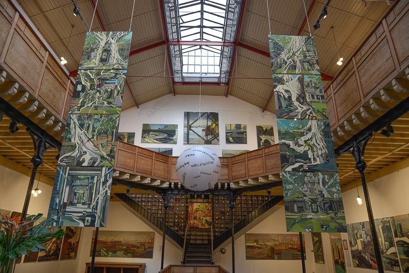 Exposition-AUBOIRON-Worldwide-2019-Making-of-41