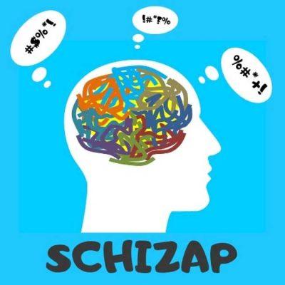 schizap