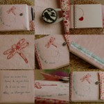 Froufrou_collage_3