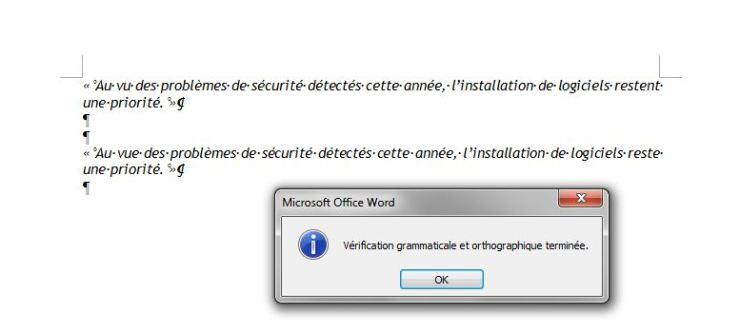 correcteur_word