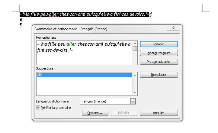 correcteur_word_1