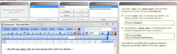 correcteur_word_4