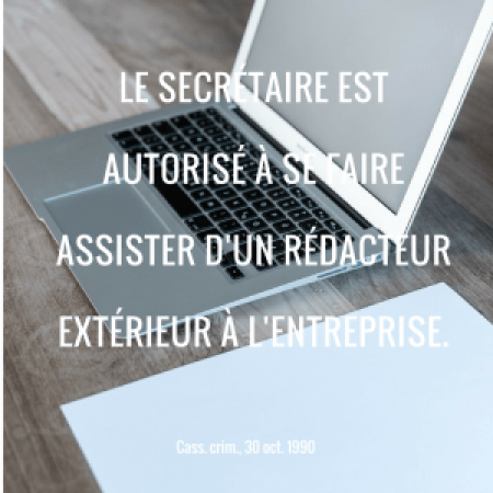 illustration_article_secretaire_valeur_ajoutee