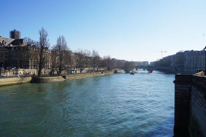 pont-arcole-paris-seine