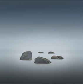 5 Rocks