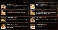 movie-stars-cafe-menu-3