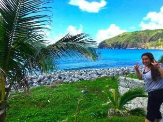 valugan-boulder-beach