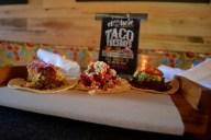 Taco Tuesdays at El Hefe on Mill Avenue