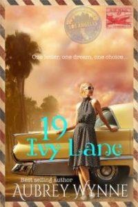 ivy-lane-ebook