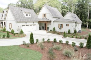 Beaumont Homes for Sale in Auburn AL