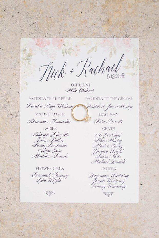 Rachael&NickCeremony0005