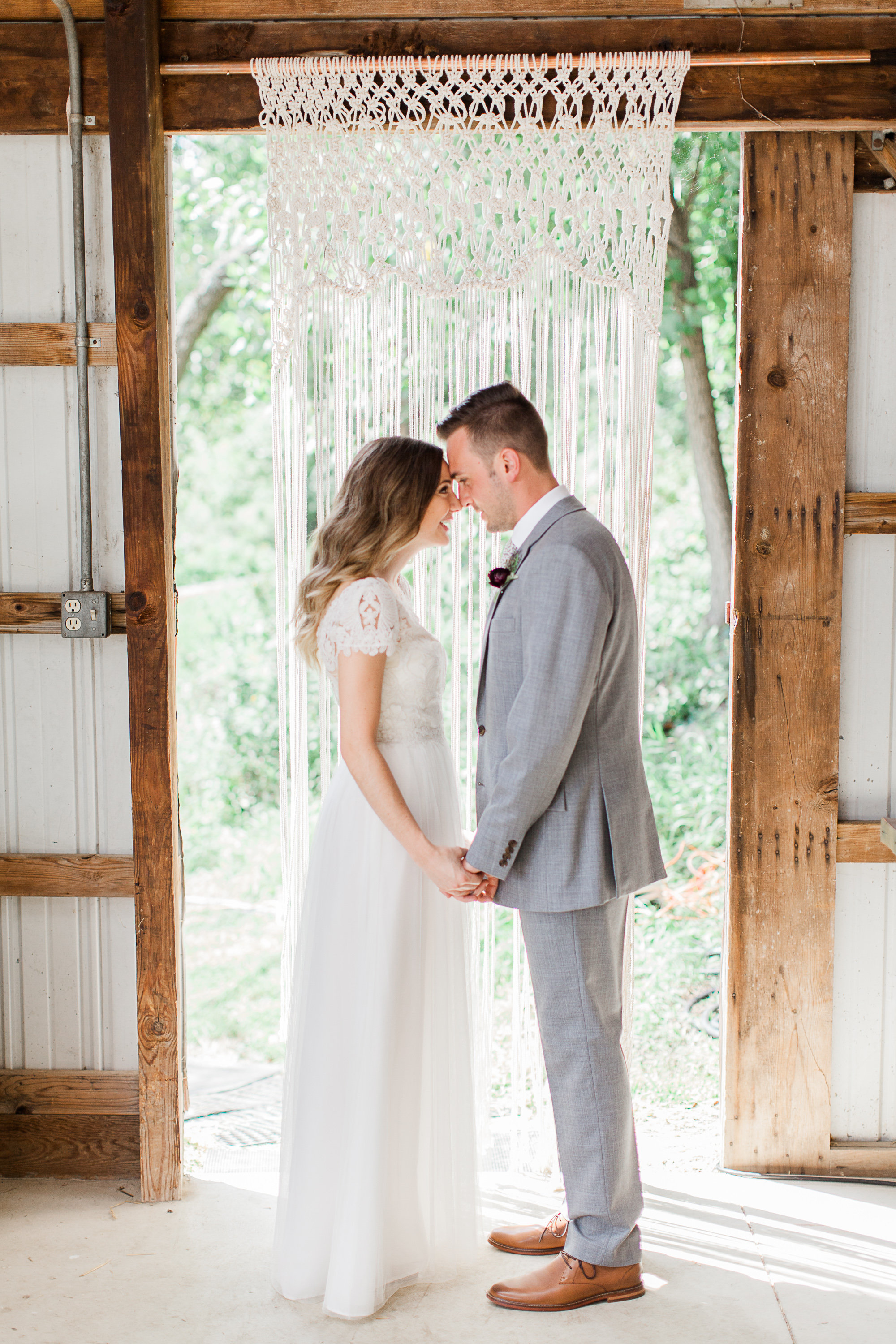 View More: http://jennyhaas.pass.us/allieandnick