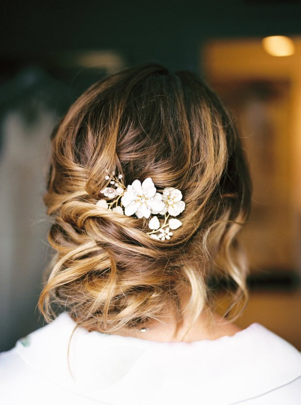 best wedding hairstylist in columbus ohio