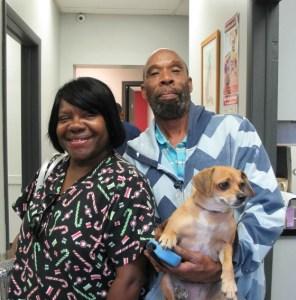 Auburn Animal Hospital Clients 1