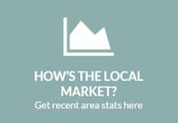 localmarket