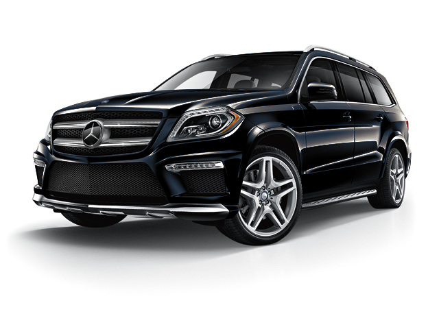 Mercedes-Benz Repair in Auburn, CA
