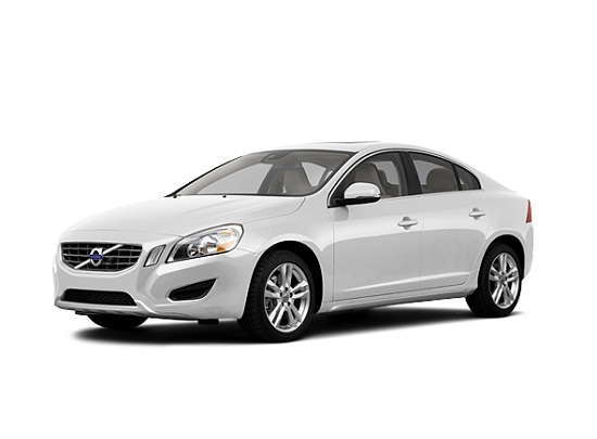 Volvo Repair in Auburn, CA