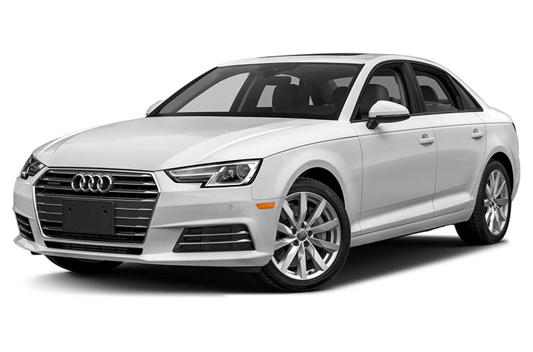 Audi Repair in Auburn, CA