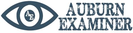 Auburn Examiner