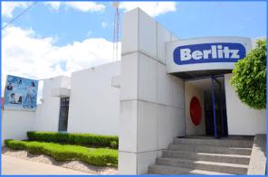 san luis potosi berlitz language school, berlitz, san luis, mexico language school, berlitz language school, shane morey