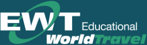 EWT, Educational World Travel, Exchange Students