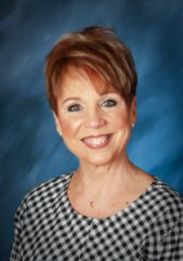 ASD, Auburn School District, Auburn School Board, Pam Smith
