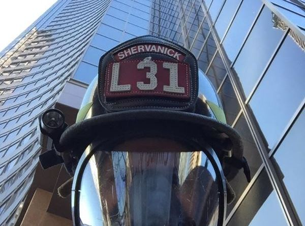 Stairclimb, LLS Stairclimb, VRFA, Firefighter Stairclimb, Columbia Tower Stairclimb