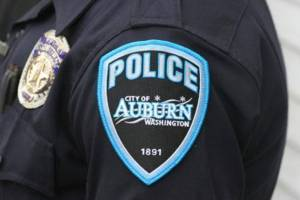 apd, auburn police department, sexual assault, auburn examiner